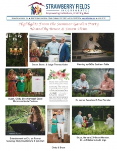 Summer Party Newsletter_Page_1