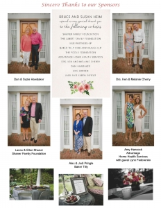 Summer Party Newsletter_Page_2