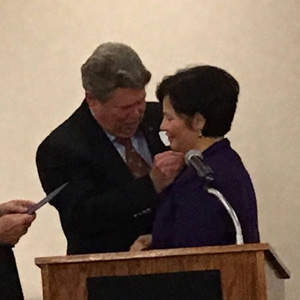 cynthia_pasquinelli_receives_paul_harris_community_award_c