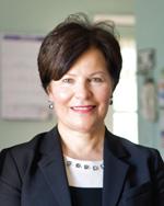Cynthia Pasquinelli