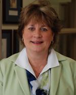 Susan Drenning
