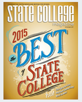 best_of_state_college_2015